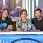 American Idol Season 13: Meet the Judges!