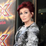 Sharon Osbourne: North West's Wardrobe is Sickening!
