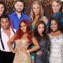 Dancing-with-the-stars-cast-pic-season-17
