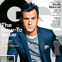 Justin-theroux-gq-cover