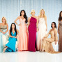 Watch The Real Housewives of Beverly Hills Online: Season 4 Episode 6