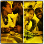 Lebron-james-honeymoon-photos