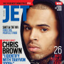 Chris-brown-jet-cover