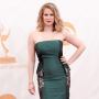 Anna-chlumsky-emmy-dress