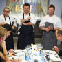 Top-chef-masters-finale-pic