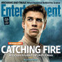 Liam Hemsworth Cover