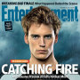 Sam-claflin-cover