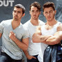 The-jonas-brothers-on-out