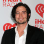 Jackson-rathbone-photograph