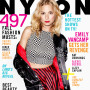 Emily-vancamp-nylon-cover