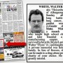 Walter-white-obituary