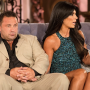 The Real Housewives of New Jersey Recap: Who's Punching Back
