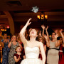Bride-throwing-cat-meme-7