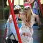 Cressida-bonas-and-prince-harry-photo-fake