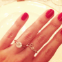 Lauren-conrad-engagement-ring