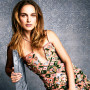 Natalie-portman-marie-claire-photo