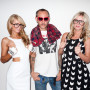 Paris-nicky-and-terry-richardson