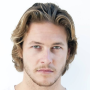 Luke-bracey-photo