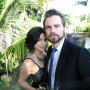 Rider-strong-and-alexandra-barreto-photo