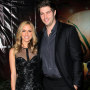 Jay Cutler Injures Groin, Kristin Cavallari Lashes Out at Haters on Twitter