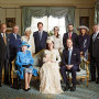 Royal-baby-family-portrait