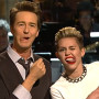 Edward-norton-and-miley-cyrus