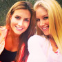 Heidi-montag-and-jen-bunney-photo