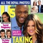 Khloe-and-lamar-cover