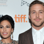 Ryan-gosling-and-eva-mendes