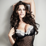 Kelly Brook Breasts