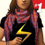 Ms-marvel-photo