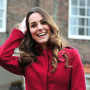 Kate-middleton-hair-smile