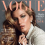 Gisele Bundchen Vogue Paris Cover
