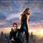 Divergent Trailer, Poster Released: The Only Way to Survive ...
