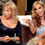 The Real Housewives of Miami Recap: The Witches of Miami