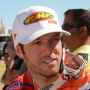 Kurt Caselli Dies in Baja 1000 Crash; Racing Champion Was 30