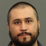 George-zimmerman-mugshot-nov-2013
