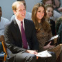 Kate-middleton-with-husband