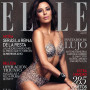Eva-longoria-naked-magazine-cover