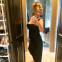 Kim Zolciak Post-Baby Body Photo