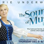 Carrie-underwood-sound-of-music-poster