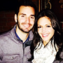 Desiree-hartsock-and-chris-siegfried-together