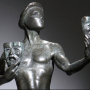 2014 SAG Awards: All the Nominees!