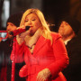 Kelly-clarkson-in-nyc