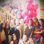 Taylor Swift Celebrates Birthday with Friends: See the Photos!