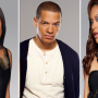 Peter Gunz (Love & Hip Hop)