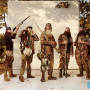 Duck-dynasty-cast-picture