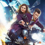 Doctor Who Season 7: Watch It Online!