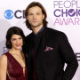 Jared-padalecki-wife
