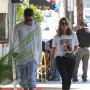 Ashley Benson and Ryan Good: Back Together!